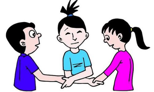 Mediacje rówieśnicze – sposób na konflikty wśród dzieci i młodzieży ?