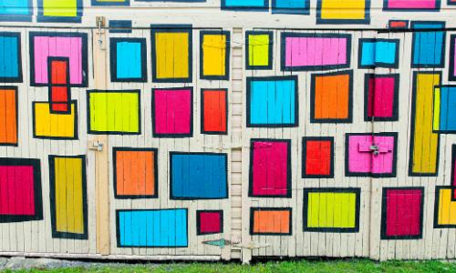Jak otworzyć umysł ucznia czyli jak kształtować kreatywność i twórczą osobowość