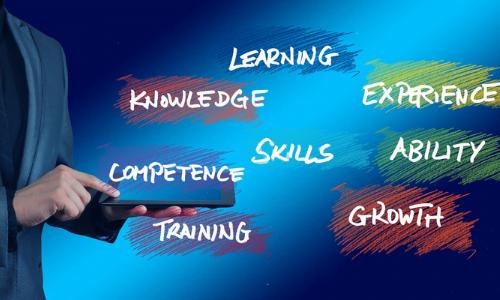 Jak kształcić kompetencje przyszłości? Pomysły na lekcje rozwijające myślenie