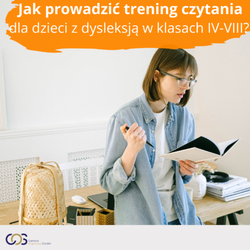 Szkolenie online