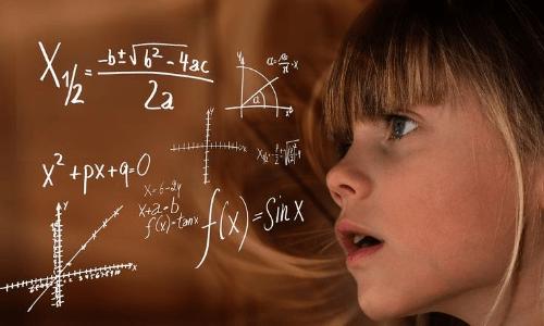 Jak inspirować uczniów do nauki matematyki?