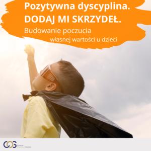 POZYTYWNA_DYSCYPLINA_DODAJ_MI_SKRZYDEL