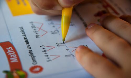 Elementy oceniania kształtującego, również dla uczniów ze SPE