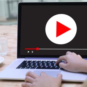 Szkolenie online (nagranie)