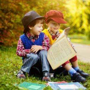 dzieci z ryzyka dysleksji