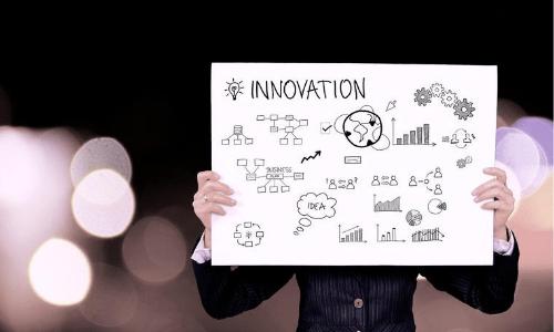Innowacje pedagogiczne – jak poprawić jakość swojej pracy?