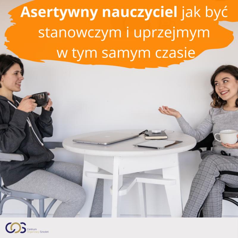 pozytywna_dyscyplina_ asertywny_2021_2022